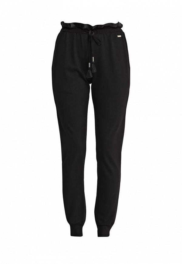 Женские зауженные брюки Just Cavalli S02KA0135N21110