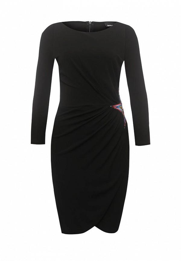 Платье Just Cavalli Just Cavalli JU662EWOOT75 ju ju be сумка для мамы hobobe black petals