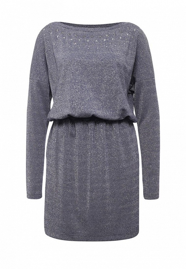 цена Платье Just Cavalli Just Cavalli JU662EWOPB92 онлайн в 2017 году