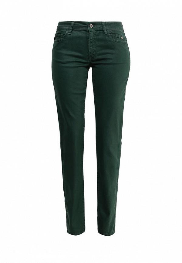 Женские зауженные брюки Just Cavalli S02LA0101
