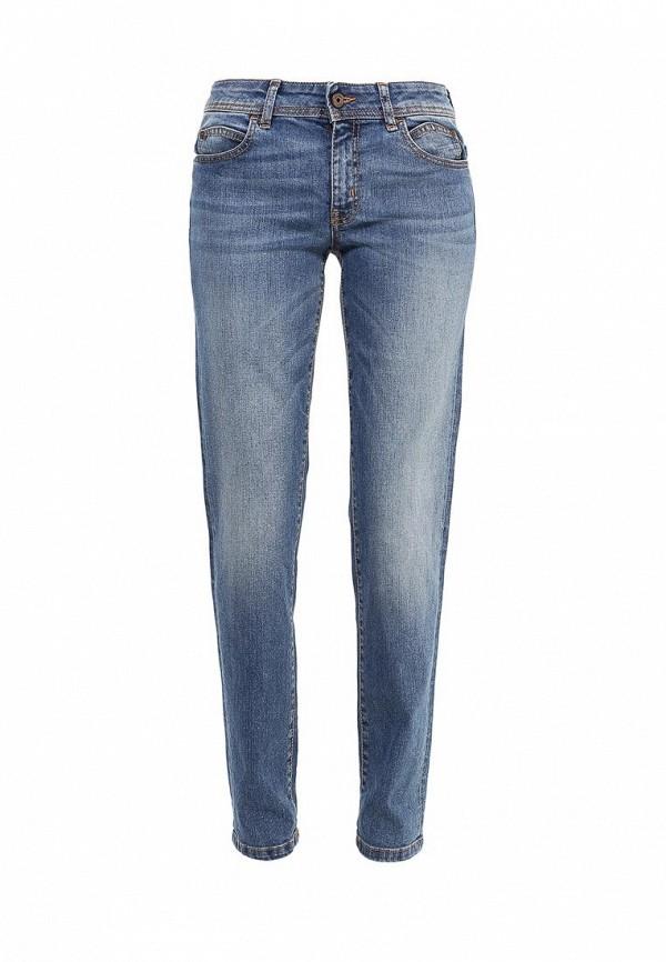 Прямые джинсы Just Cavalli S02LA0101