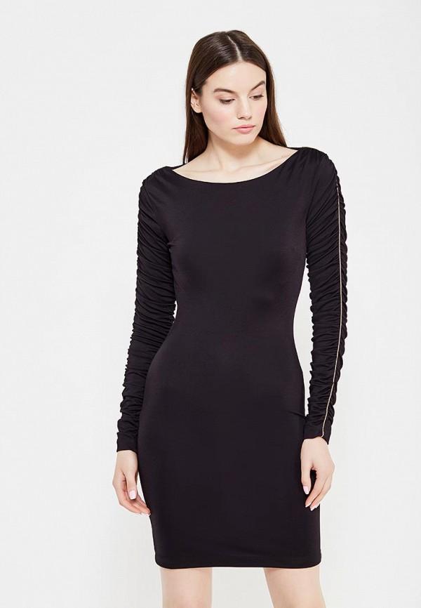 Платье Just Cavalli Just Cavalli JU662EWTZA28
