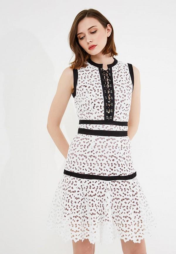Платье Just Cavalli Just Cavalli JU662EWYXM01 just cavalli just cavalli scly03