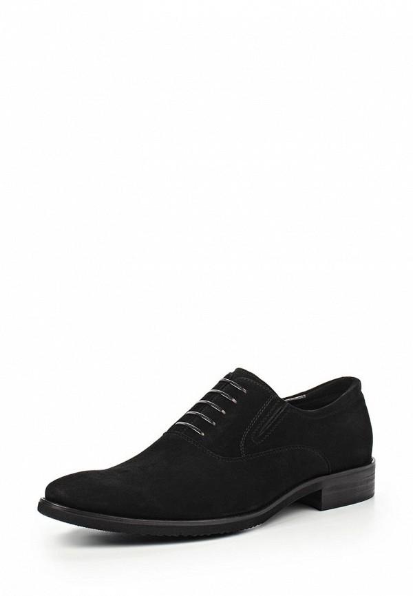 Мужские туфли Just Couture F678-4-1