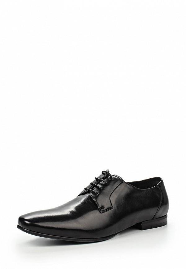 Мужские туфли Just Couture M7716927L-21