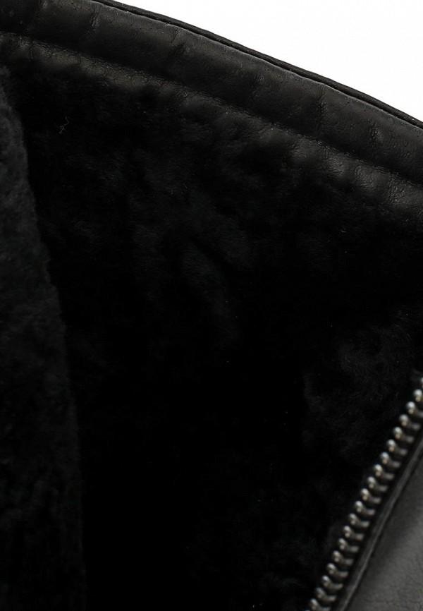 Полусапоги Just Couture купить со скидкой за 6 430р. в  - Just Couture - SkidkiTyt.ru