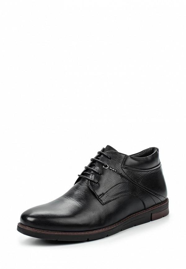 Мужские ботинки Just Couture A010502JM-428