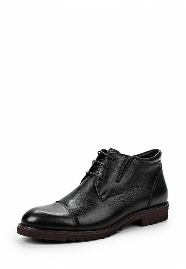 Ботинки классические Just Couture R071711R-619