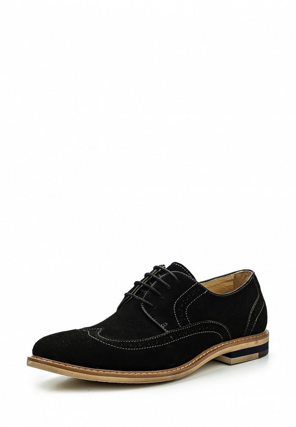 Туфли Just Couture Just Couture JU663AMSCD57