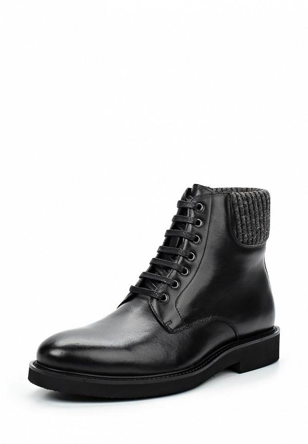 цена Ботинки Just Couture Just Couture JU663AMTKC00 онлайн в 2017 году