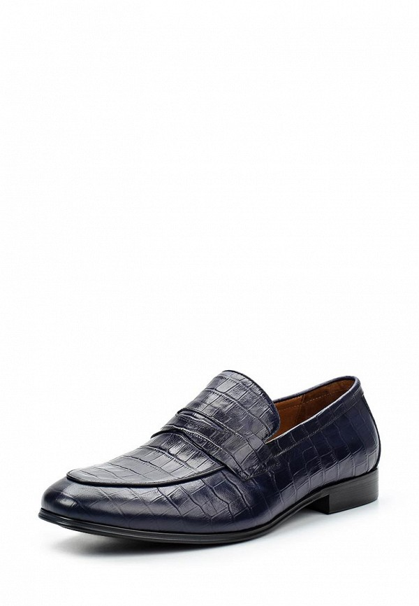 Лоферы Just Couture Just Couture JU663AMTKC25 ralf ringer лоферы