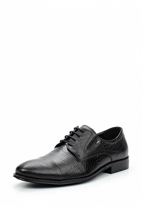 Туфли Just Couture Just Couture JU663AMTKD38