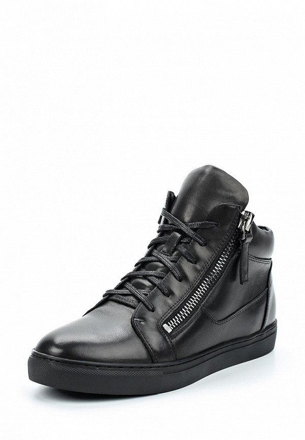 Кеды Just Couture Just Couture JU663AWANZC5 кеды just couture кеды