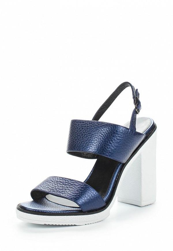 Босоножки Just Couture Just Couture JU663AWAOKS9 moschino couture сандалии