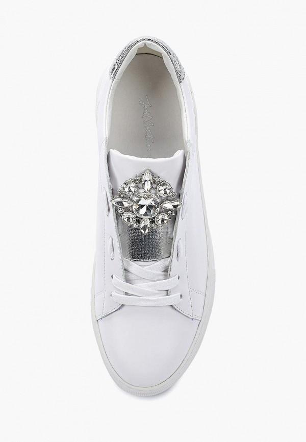 Фото Кеды Just Couture. Купить в РФ