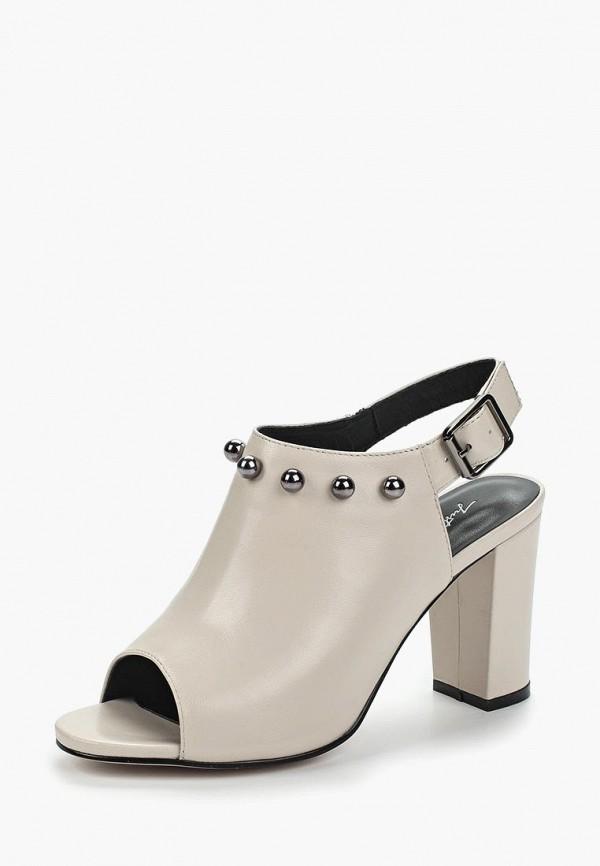Босоножки Just Couture Just Couture JU663AWAXTL7 moschino couture сандалии