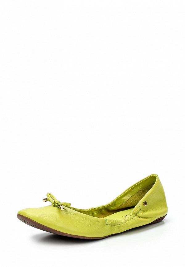 Балетки Just Couture 113820