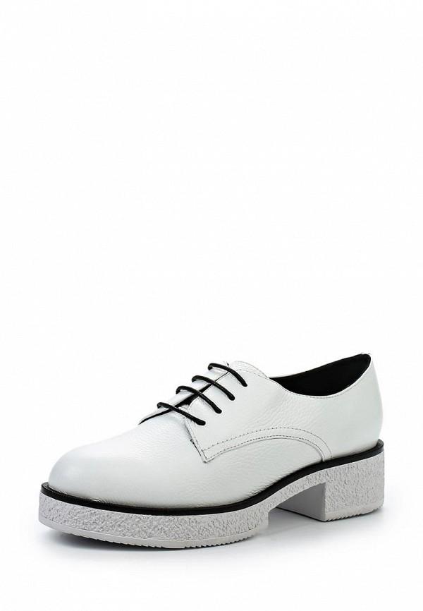 Женские ботинки Just Couture 93905-2