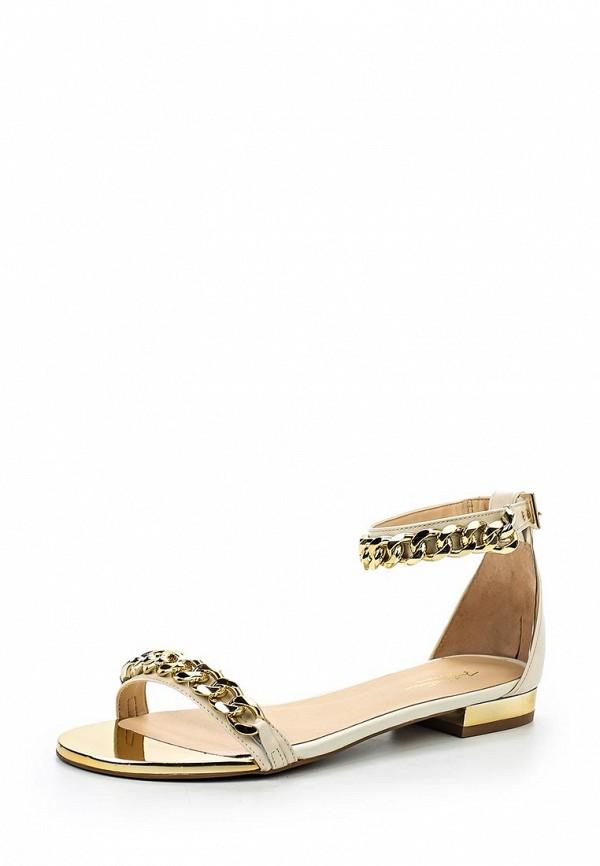 Женские сандалии Just Couture 3764594