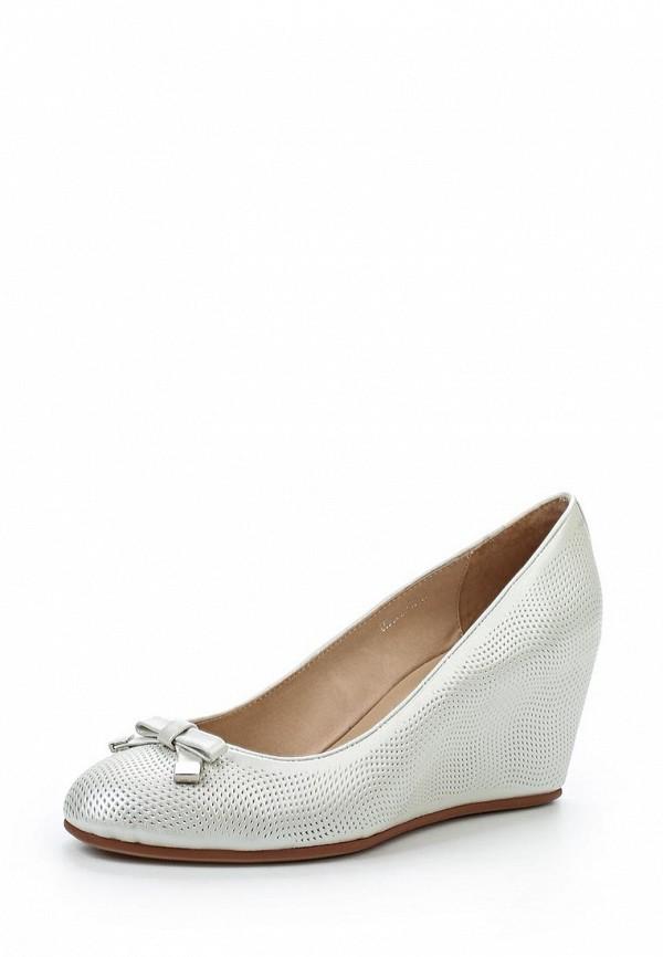 Женские туфли Just Couture C6504SK-18