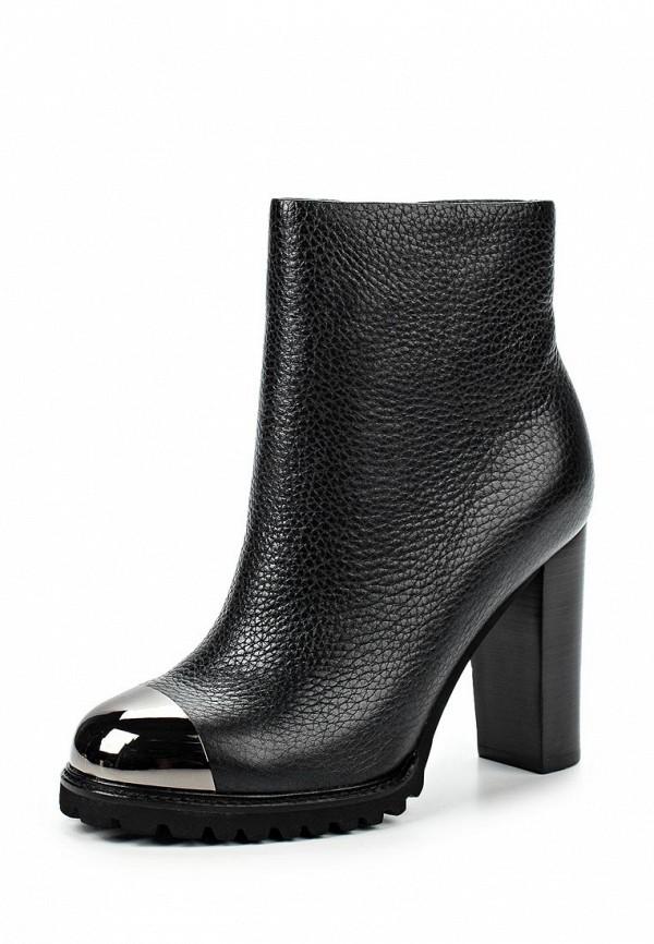 Ботильоны Just Couture Just Couture JU663AWMJG28 цены онлайн