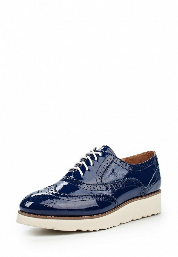 Ботинки Just Couture SH3323-1