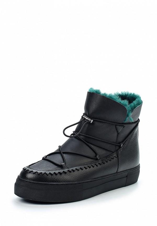 Ботинки Just Couture Just Couture JU663AWTHG42 ju ju be сумка рюкзак для мамы bff black beauty