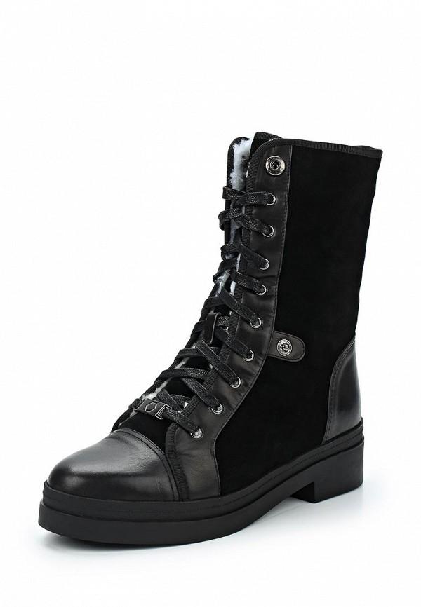 Ботинки Just Couture Just Couture JU663AWTHG75 moschino couture сандалии
