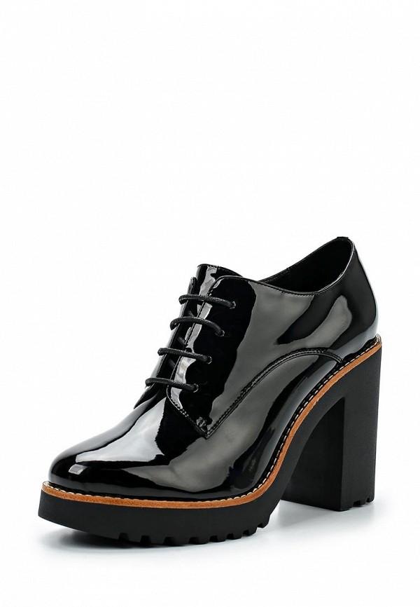 Ботильоны Just Couture Just Couture JU663AWXEC00 цены онлайн