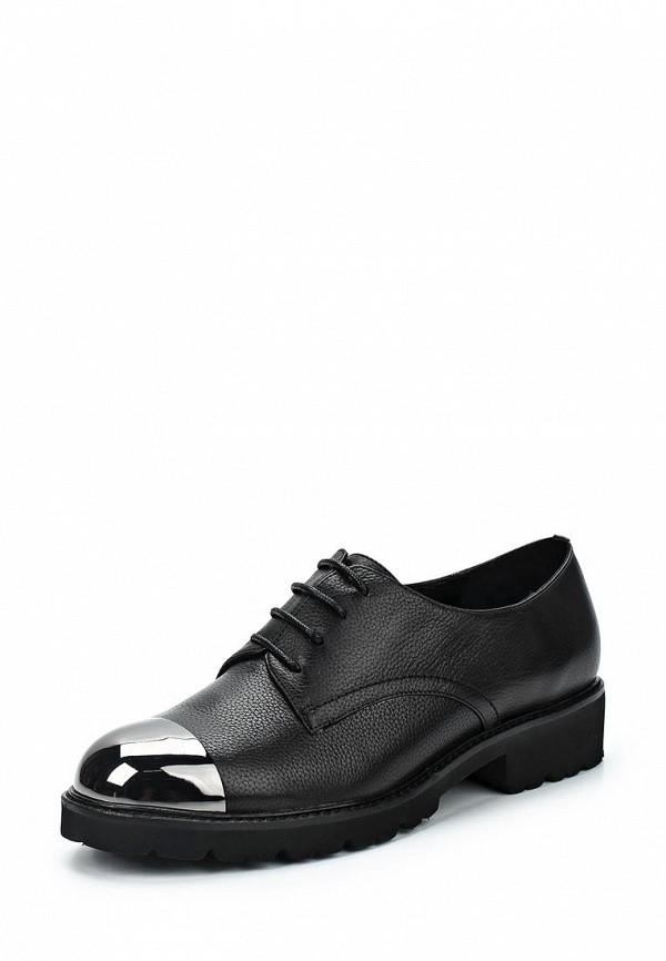 Ботинки Just Couture Just Couture JU663AWZLA28 ju ju be сумка для мамы hobobe black petals