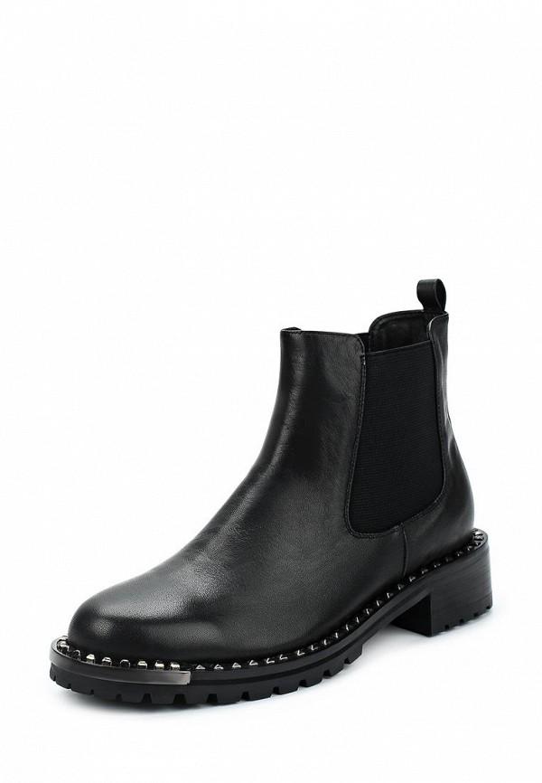 Ботинки Just Couture Just Couture JU663AWZLA40 ju ju be сумка для мамы hobobe black petals