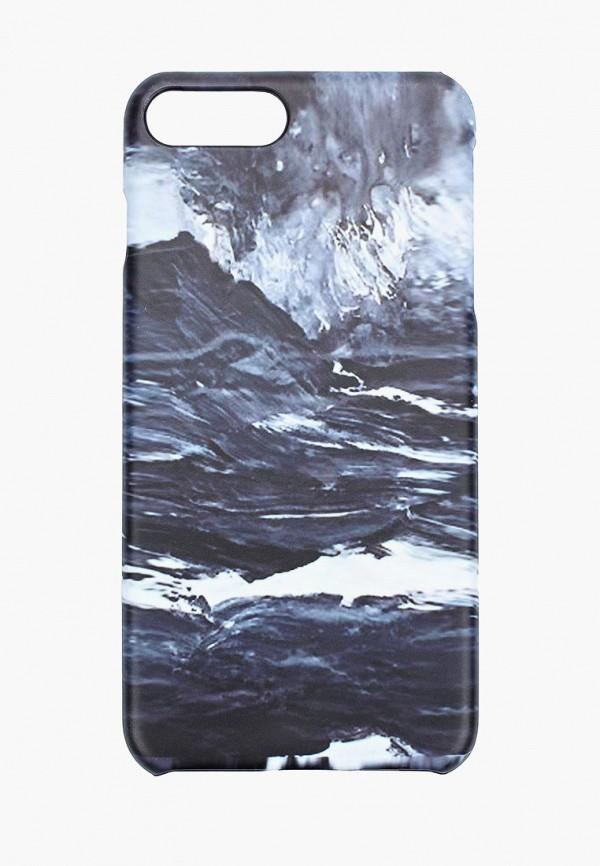 Фото Чехол для iPhone Kawaii Factory. Купить с доставкой