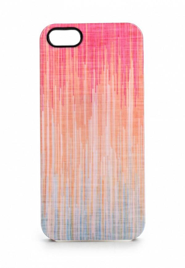 Чехол для IPhone Kawaii Factory Чехол для iPhone 5/5s