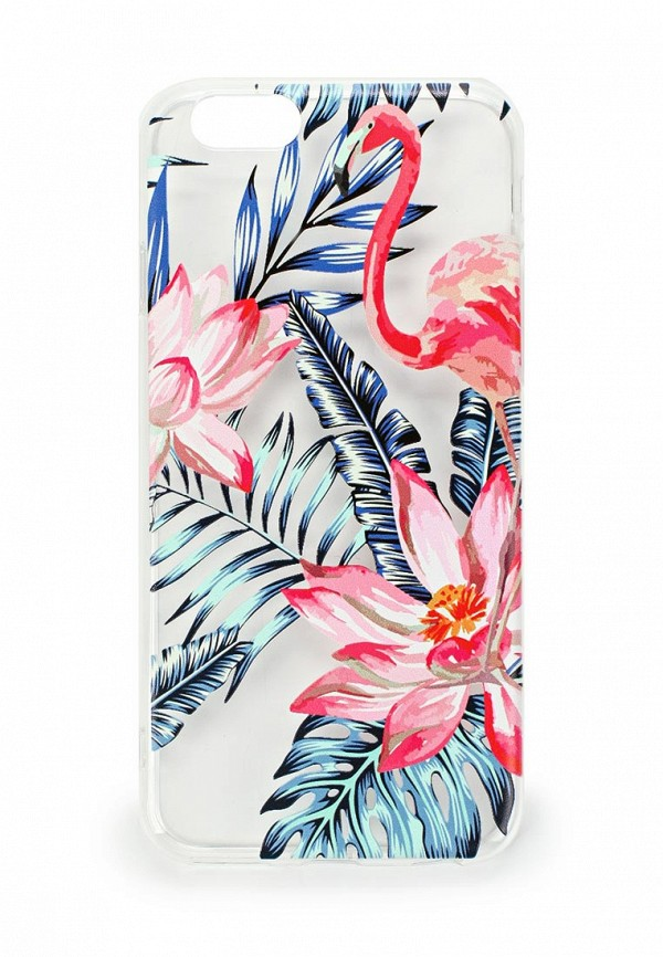 Чехол для телефона Kawaii Factory Kawaii Factory KA005BWAVZO0 чехол для телефона kawaii factory kawaii factory ka005bwavzz6