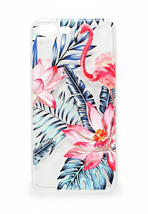 Чехол для телефона Kawaii Factory Kawaii Factory KA005BWAVZY2 чехол для телефона kawaii factory kawaii factory ka005bwavzz6