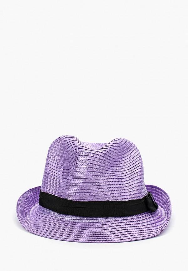 Шляпа Kawaii Factory Kawaii Factory KA005CWBIMO2 шляпа kawaii factory kawaii factory ka005cwidz51
