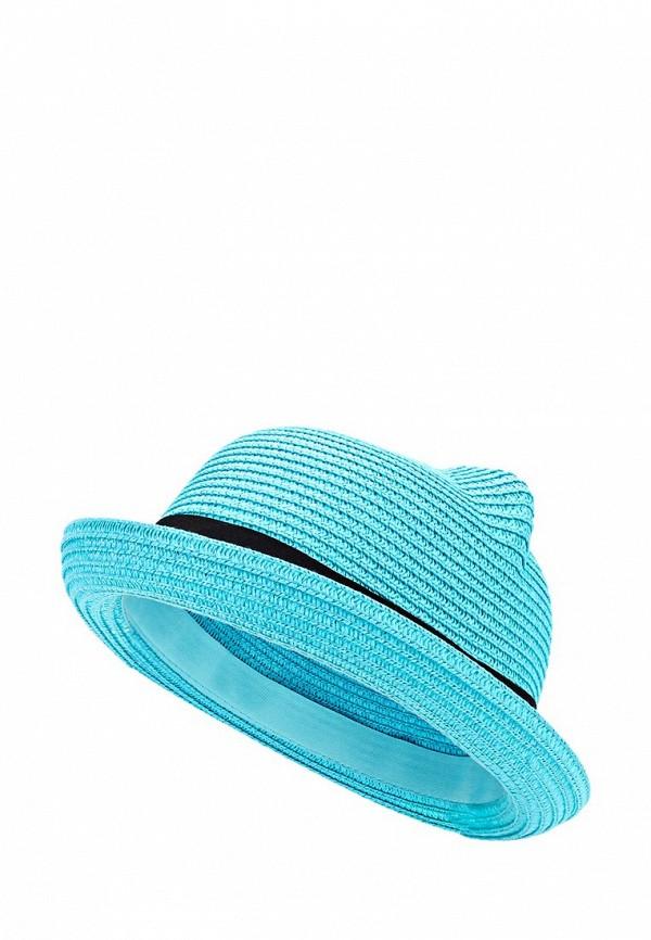 Шляпа Kawaii Factory 2000000020884