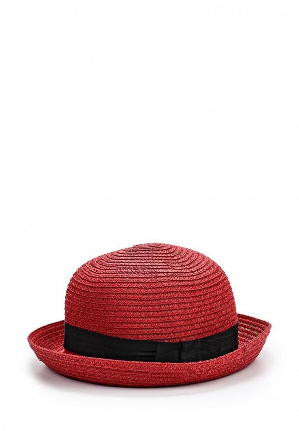 Шляпа Kawaii Factory Kawaii Factory KA005CWFBX11 шляпа kawaii factory kawaii factory ka005cwfbx11