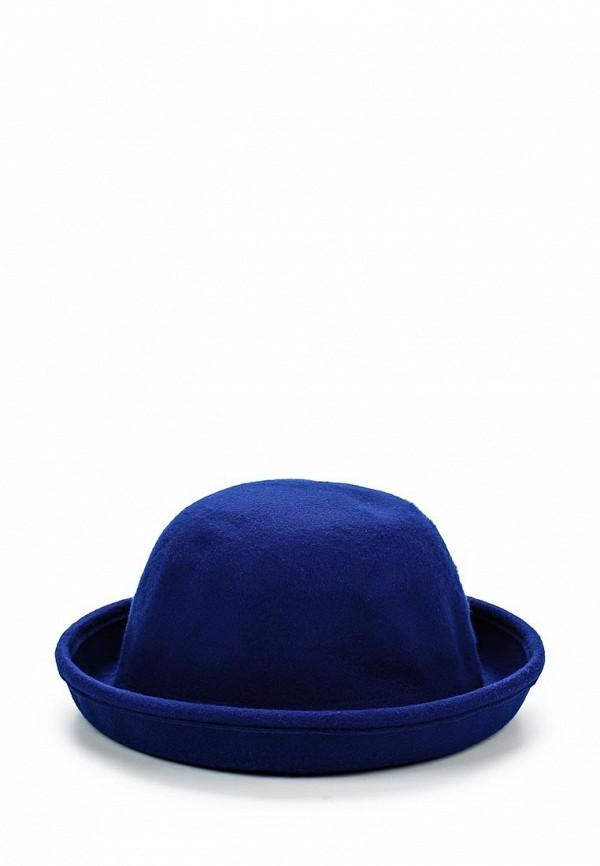 Шляпа Kawaii Factory 2000000050553