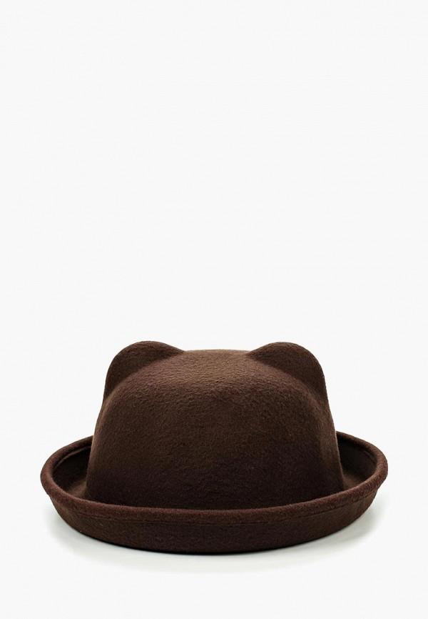 Шляпа Kawaii Factory Kawaii Factory KA005CWIDZ51 шляпа kawaii factory kawaii factory ka005cwfbx11