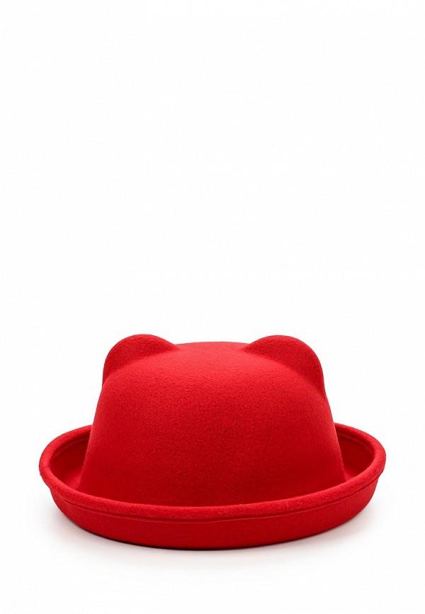 Шляпа Kawaii Factory Kawaii Factory KA005CWIDZ52 шляпа kawaii factory kawaii factory ka005cwidz49