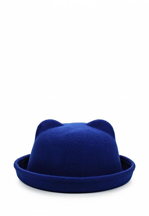 Шляпа Kawaii Factory Kawaii Factory KA005CWIDZ55 шляпа kawaii factory kawaii factory ka005cwidz47