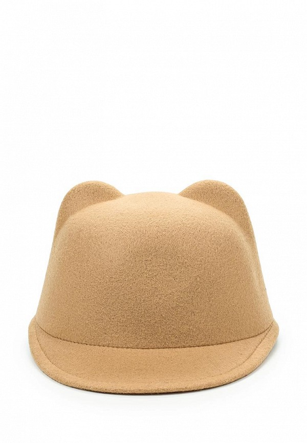 Шляпа Kawaii Factory 2000000050720