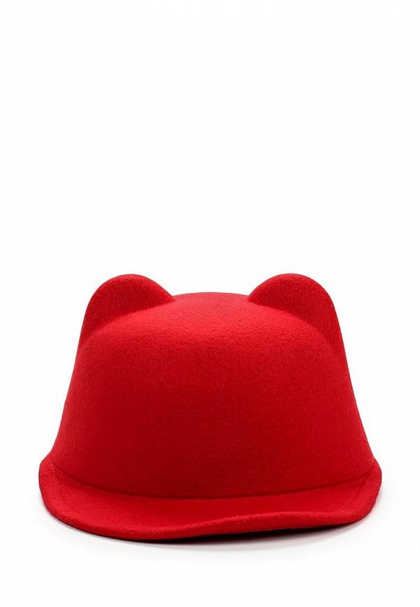 Шляпа Kawaii Factory 2000000050683
