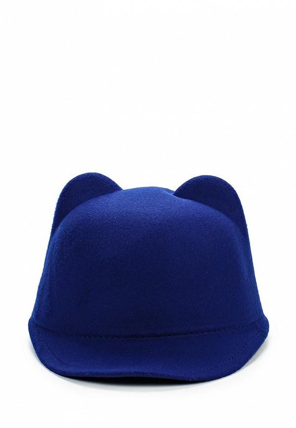 Шляпа Kawaii Factory 2000000050713
