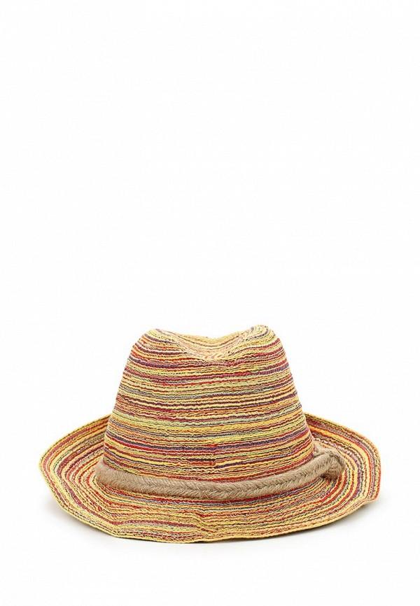 Шляпа Kawaii Factory 2000000199573