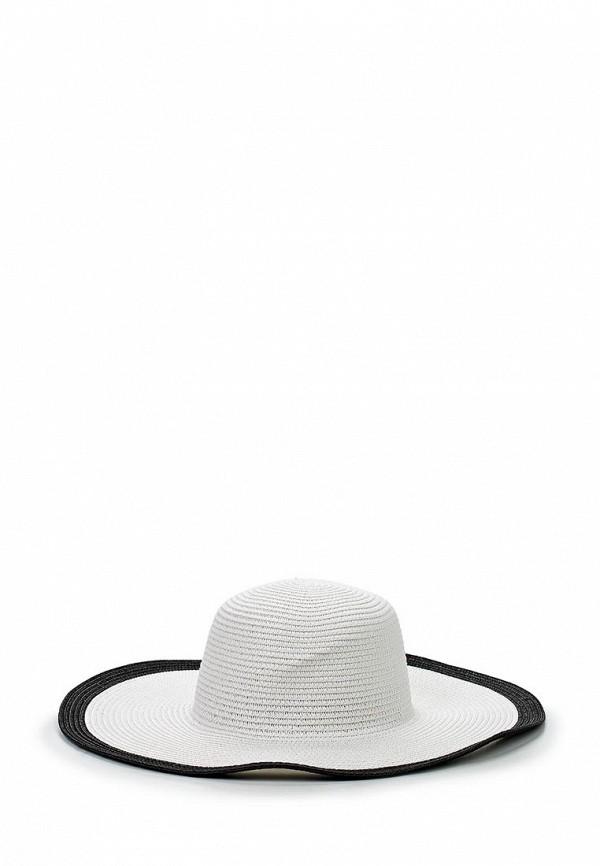 Шляпа Kawaii Factory 2000000039848