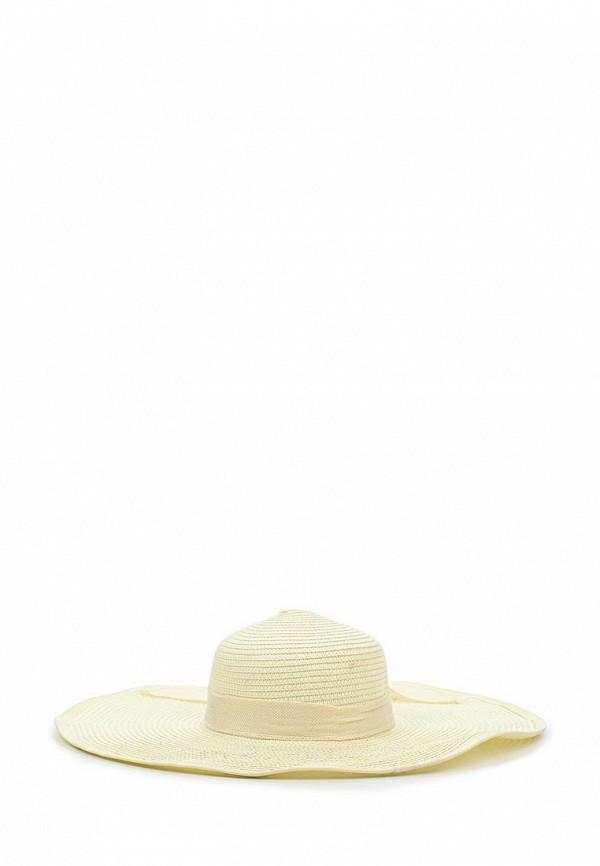 Шляпа Kawaii Factory Kawaii Factory KA005CWJCC16 шляпа kawaii factory kawaii factory ka005cwfbx11