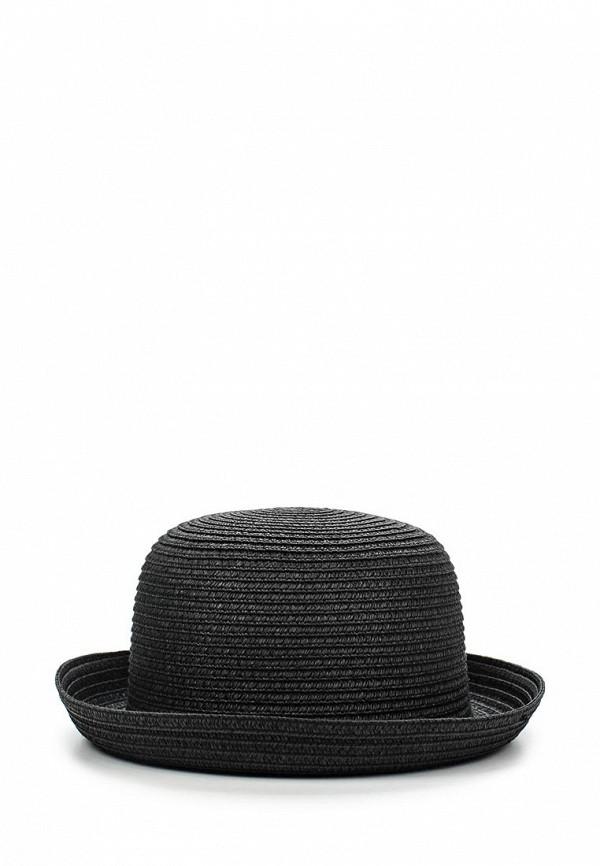 Шляпа Kawaii Factory Kawaii Factory KA005CWJCC19 шляпа kawaii factory kawaii factory ka005cwfbx11
