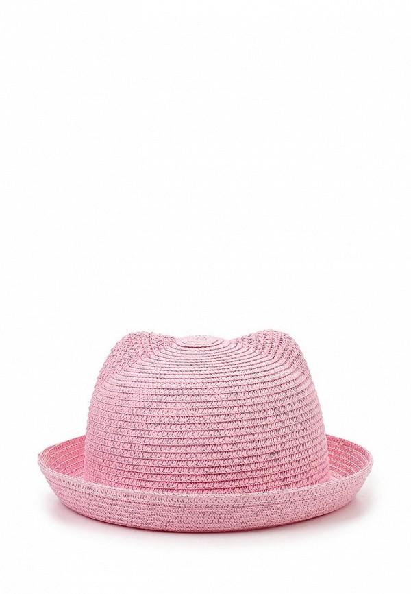 Шляпа Kawaii Factory 2000000039749
